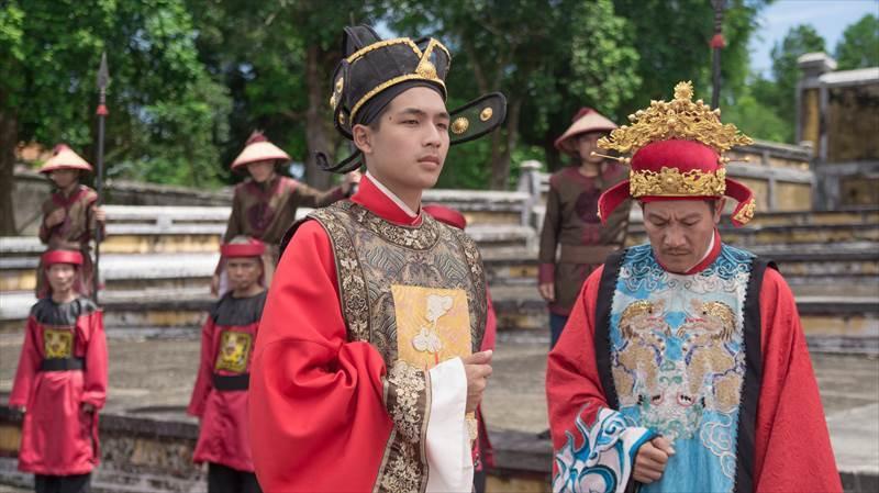 20_Trang Quynh_02.jpg