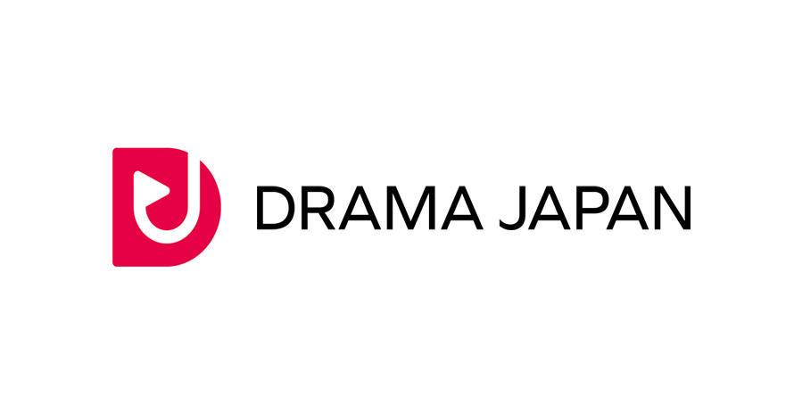 DRAMA JAPAN
