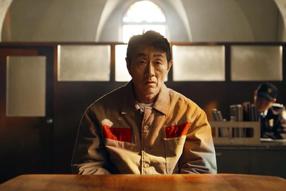 https://www.cinemart.co.jp/files/blog/article/images/190509_comehug07.jpg
