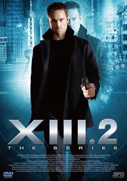 XIII サーティーン:ザ・シリーズ