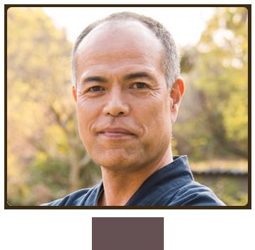 田中要次の画像 p1_24