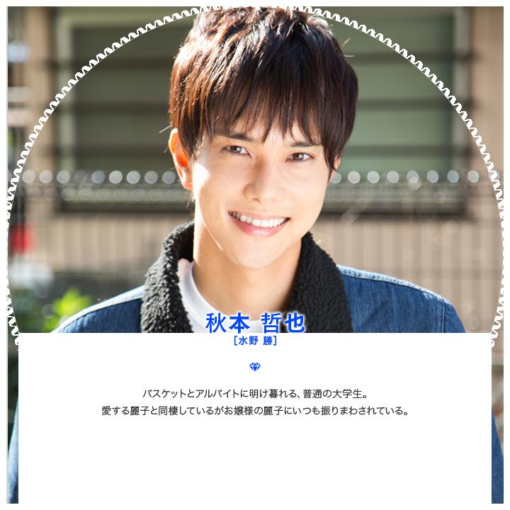 小林豊 (アナウンサー)の画像 p1_35